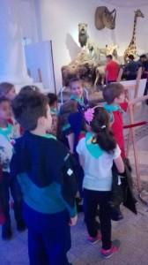 vizita-la-muzeul-antipa-3