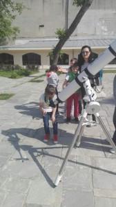 vizita-la-observatorul-astronomic-1