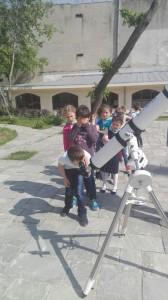 vizita-la-observatorul-astronomic-2