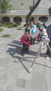 vizita-la-observatorul-astronomic-4