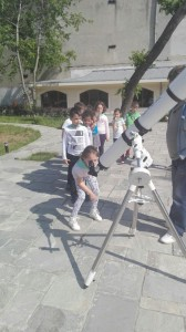 vizita-la-observatorul-astronomic-5