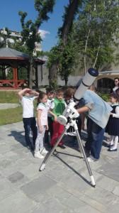 vizita-la-observatorul-astronomic-6