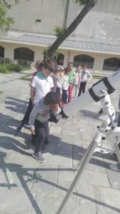 vizita-la-observatorul-astronomic-7