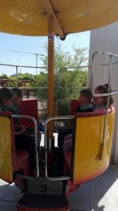 afterschool-activitati-recreative-1iunie-1