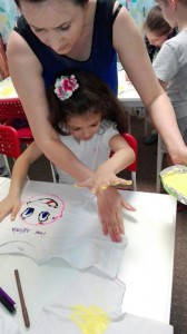 afterschool-activitati-recreative-1iunie-13