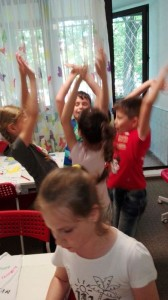 afterschool-activitati-recreative-1iunie-14