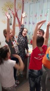 afterschool-activitati-recreative-1iunie-15