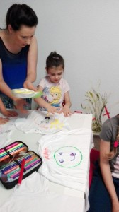 afterschool-activitati-recreative-1iunie-17