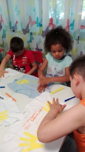 afterschool-activitati-recreative-1iunie-18
