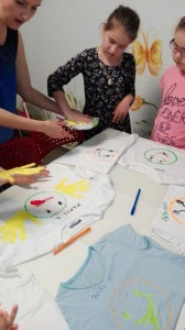 afterschool-activitati-recreative-1iunie-19