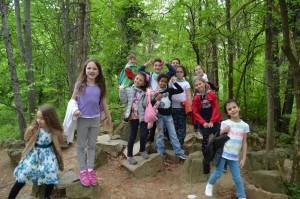 vizita-la-gradina-botanica-7