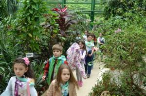 vizita-la-gradina-botanica-8