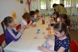 oua-colorate-copii-6