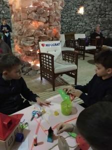 afterschool-sector-bucuresti-lucru-manual-2