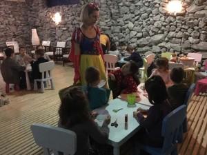 afterschool-sector-bucuresti-lucru-manual-3