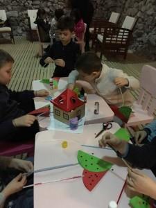 afterschool-sector-bucuresti-lucru-manual-5