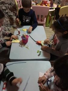 afterschool-sector-bucuresti-lucru-manual-6