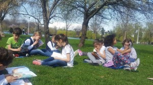lectura-in-natura-1