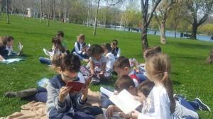 lectura-in-natura-2