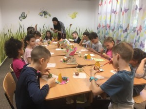 afterschool-bucuresti-activitate-extrascolara-paste-01