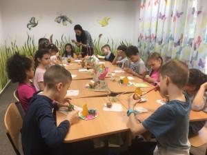 afterschool-bucuresti-activitate-extrascolara-paste-01
