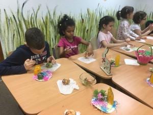 afterschool-bucuresti-activitate-extrascolara-paste-02