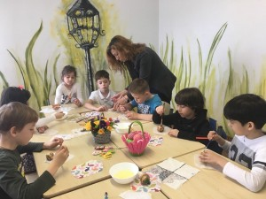 afterschool-bucuresti-activitate-extrascolara-paste-05