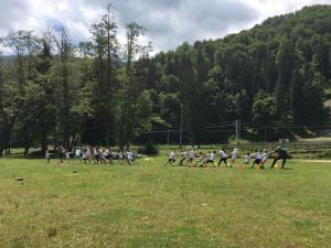 afterschool-tabara-de-vara-03