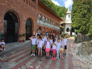 afterschool-tabara-de-vara-14