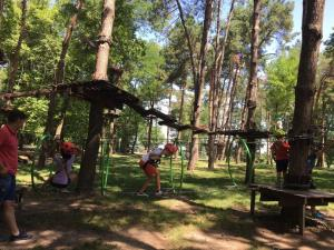 aventura-park-comana-vacanta-03