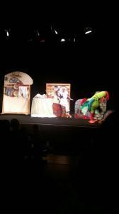 teatru-afterschool-bucuresti-02
