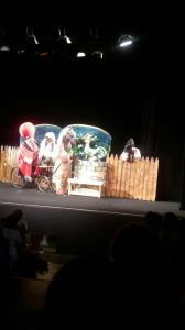 teatru-afterschool-bucuresti-03