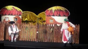 teatru-afterschool-bucuresti-04