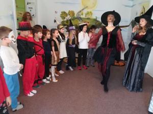 halloween-afterschool-bucuresti-1