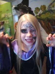 halloween-afterschool-bucuresti-2