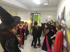 halloween-afterschool-bucuresti-3