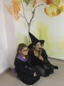 halloween-afterschool-bucuresti-4