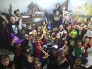 halloween-afterschool-bucuresti-5