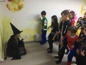 halloween-afterschool-bucuresti-6