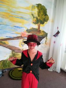 halloween-afterschool-bucuresti-7