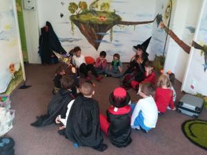 halloween-afterschool-bucuresti-8
