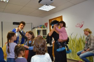 teatru-copii-cenusareasa-toc-poc
