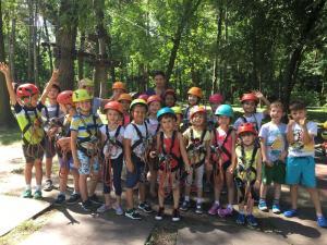 2017-07-Aventura-Park-Comana